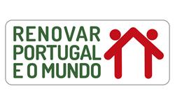 Renovar Portugal e o Mundo